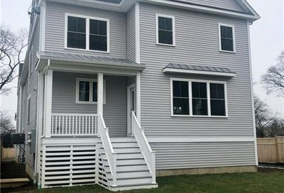 115 Forest Avenue Fairfield CT 06824