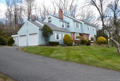 35 Watch Hill Road Cheshire CT 06410