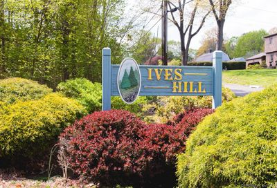 46 Ives Hill Court 46 Cheshire CT 06410