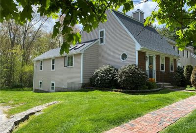 63 Independence Drive 63 Mansfield CT 06250