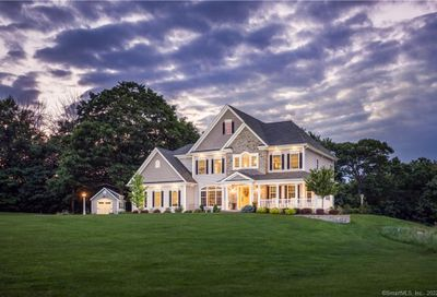 55 Farmers Court Cheshire CT 06410