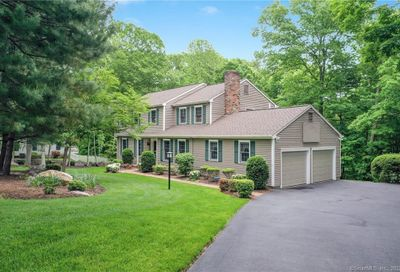 66 Coventry Lane Trumbull CT 06611