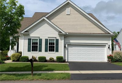138 Thorn Hollow Road Cheshire CT 06410