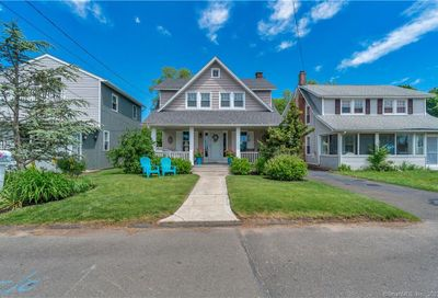 261 Cosey Beach Avenue East Haven CT 06512