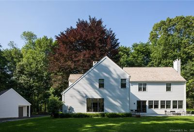 177 Chichester Road New Canaan CT 06840