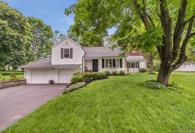 66 Cedar Lane Cheshire CT 06410