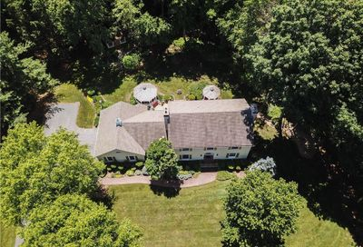 235 Scenic Court Cheshire CT 06410