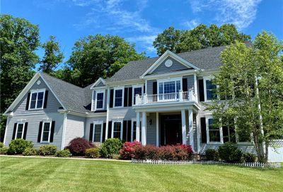 30 Baxter Court Cheshire CT 06410