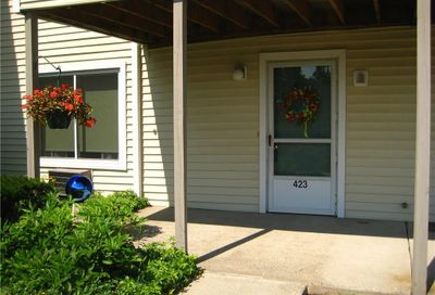 423 East Mitchell Avenue 423 Cheshire CT 06410