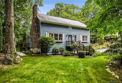 55 Denison Drive Guilford CT 06437