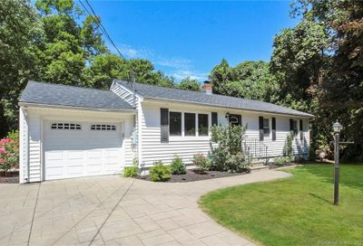200 Cook Road Prospect CT 06712