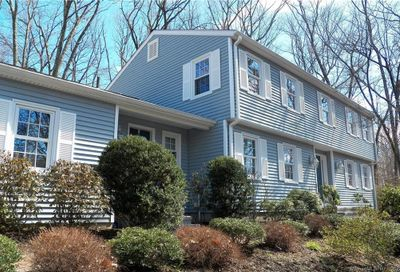 190 Nutmeg Place Cheshire CT 06410