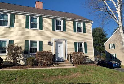 11 Heritage Square A Mansfield CT 06250