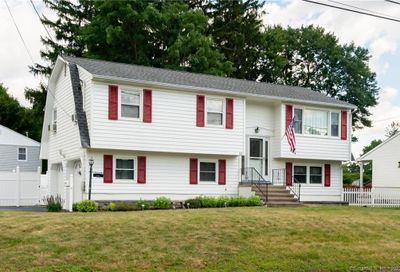 388 Davis Street Watertown CT 06779