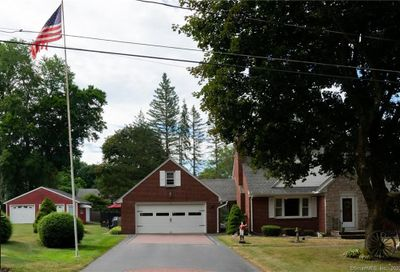32 Lindberg Street Torrington CT 06790