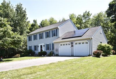 580 Peck Lane Cheshire CT 06410