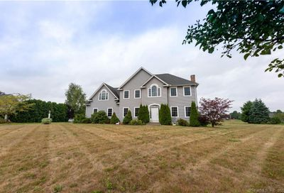 48 Farmstead Lane Suffield CT 06078