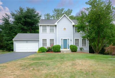 15 Stiles Court 15 South Windsor CT 06074