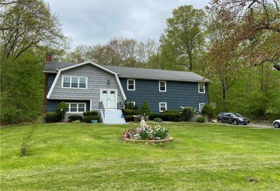 17 Brendi Trail Columbia CT 06237