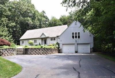 50 Carriage Drive Cheshire CT 06410