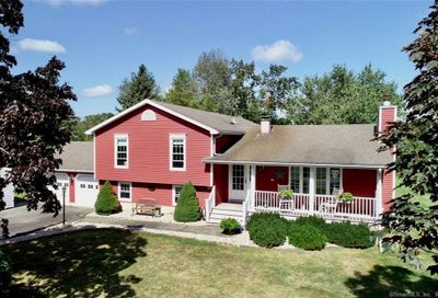 15 Clearview Drive Wallingford CT 06492