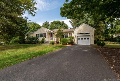 10 Rockview Drive Cheshire CT 06410