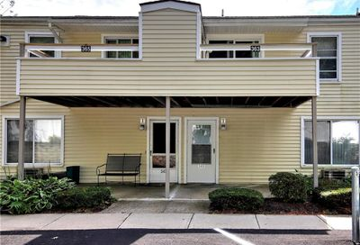 363 East Mitchell Avenue 363 Cheshire CT 06410