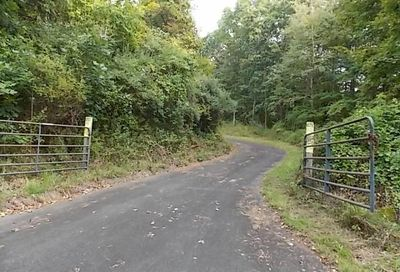 Taylor Road New Milford CT 06776