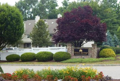 179 Willow Springs 179 New Milford CT 06776