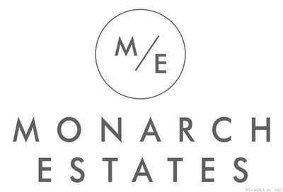 10 Monarch Place Cheshire CT 06410