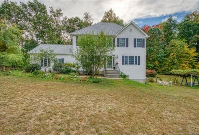 5 Vicki Lane Cromwell CT 06416
