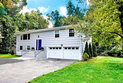 6 Cricket Lane Westport CT 06880