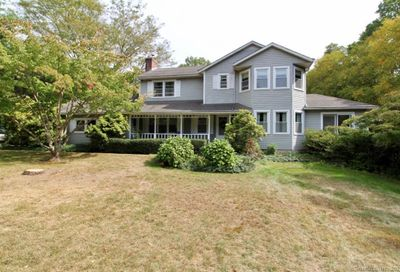 554 North Stonington Road Stonington CT 06378