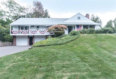 181 Holcomb Street East Granby CT 06026