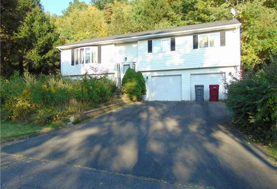 147 High Ridge Road Naugatuck CT 06770