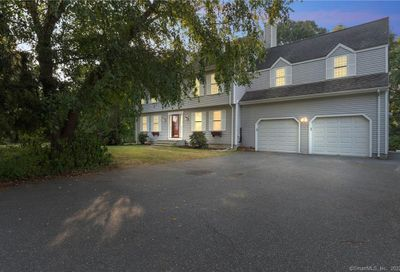 36 Ledge Road Old Saybrook CT 06475