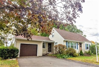 4 Parkview Road Wallingford CT 06492