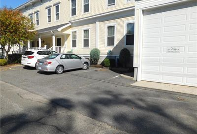 45 West Street 2 New Milford CT 06776