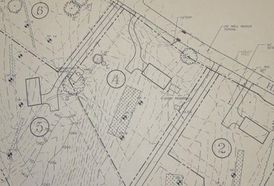 Lot 4 Georges Hill Road Southbury CT 06488
