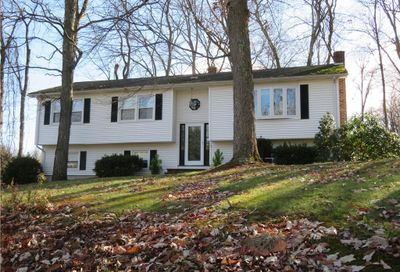 265 Eastgate Drive Cheshire CT 06410