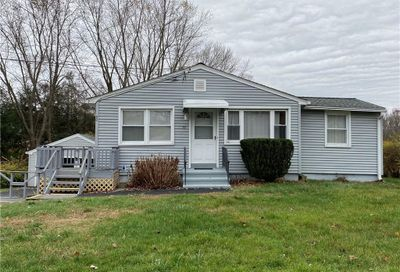 59 Fawn Drive Cheshire CT 06410