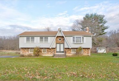 60 Rolling Meadow Drive East Hartford CT 06118