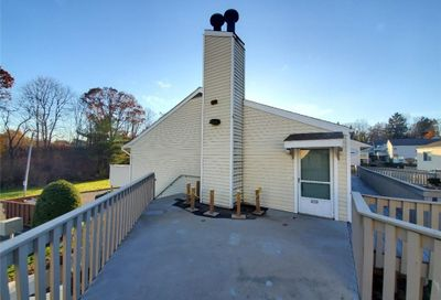 409 East Mitchell Avenue 409 Cheshire CT 06410