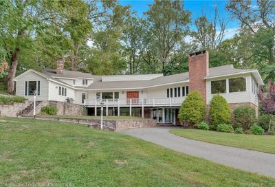5 Mountaincrest Drive Cheshire CT 06410