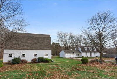 285 Brewster Street Coventry CT 06238