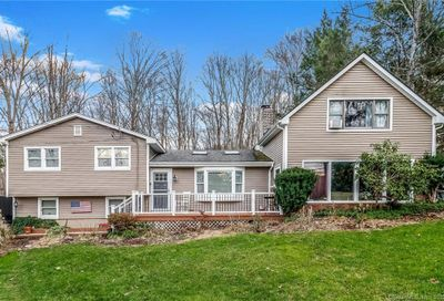 127 Candlewood Mountain Road New Milford CT 06776