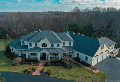 760 Reservoir Road Cheshire CT 06410