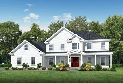 Lot #5 Monarch Place Cheshire CT 06410