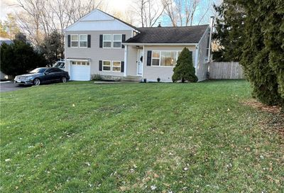 5 Berkshire Drive Danbury CT 06811