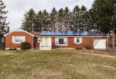 1540 Randolph Road Middletown CT 06457